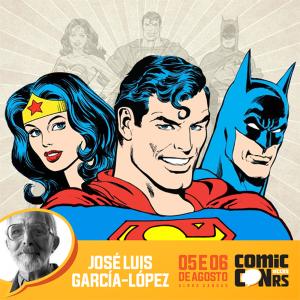 Convidado García-López