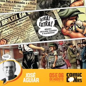 Convidado José Aguiar2