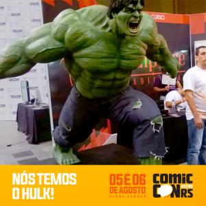 card hulk
