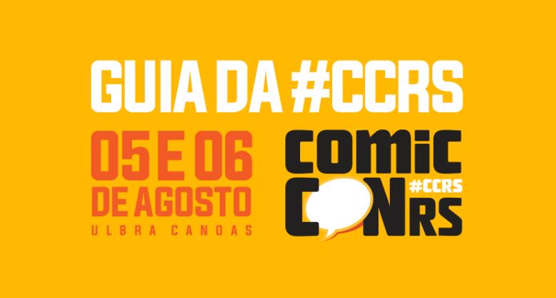 Guia CCRS